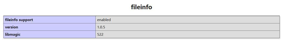 php-fileinfo-2.jpg