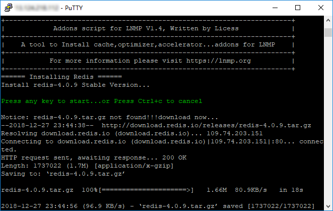 redis-install.png